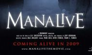 Manalive Movie