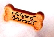 Richard Purtill